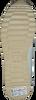 Witte NERO GIARDINI Sneakers 30020  - small