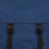 Blauwe HERSCHEL Rugtas SURVEY - small