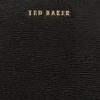 Zwarte TED BAKER Portemonnee ROBYNA  - small