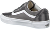 Grijze VANS Sneakers OLD SKOOL WMN - small