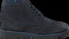 Blauwe MCGREGOR Veterboots MONTGOMERY  - small
