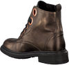 Bronzen TANGO Veterboots CATE 5-  - small