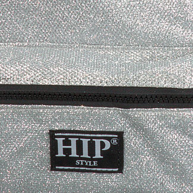Zilveren HIP Rugtas H1000  - large