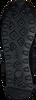 Zwarte GABOR Sneakers 335 - small