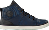 Blauwe JOCHIE & FREAKS Sneakers 17652  - small