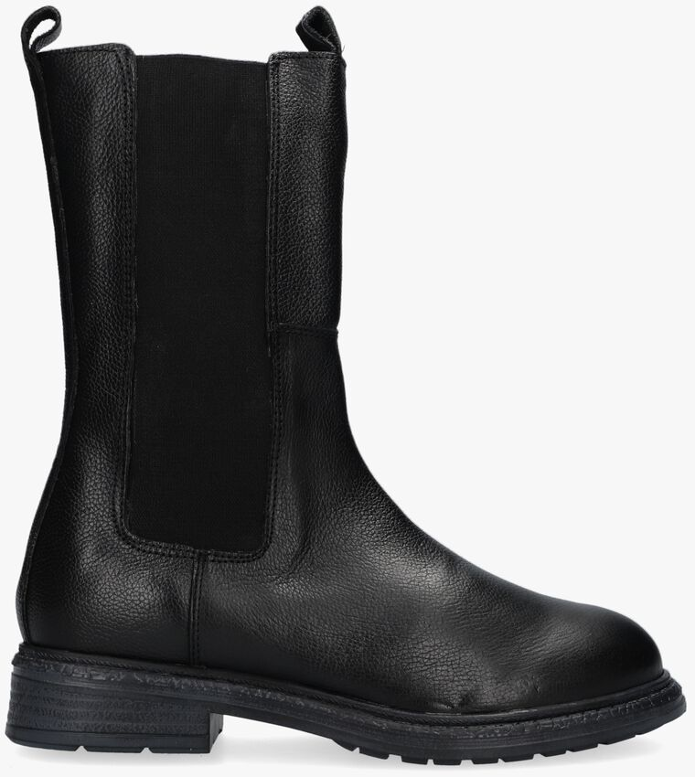 Zwarte TANGO Chelsea boots CATE 520  - larger