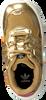 Gouden ADIDAS Sneakers YUNG-96 EL I  - small