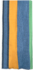 Blauwe ABOUT ACCESSORIES Sjaal 384.41.700.0 bmmwKalU