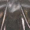 Zilveren TED BAKER Clutch DEBZI  - small