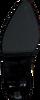Zwarte PETER KAISER Pumps HERDI  - small