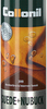 COLLONIL Beschermingsmiddel SPRAY - small