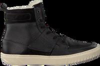 Zwarte BJORN BORG Hoge sneakers COLLIN HIGH  - medium