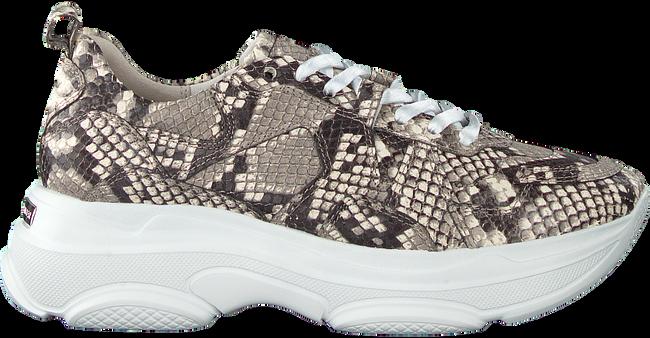 Grijze KENNEL & SCHMENGER Sneakers 26500  - large