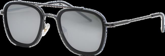 Zwarte IKKI Zonnebril KAY  - large