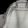Zilveren GUESS Rugtas HWVP69 67320 - small