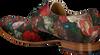Zwarte MASCOLORI Nette schoenen RIJKSMUSEUM - small