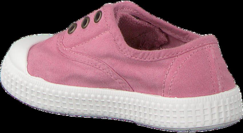 Roze IGOR Sneakers BERRI  - larger