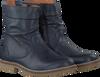 Blauwe DEVELAB Lange laarzen 42144  - small