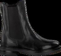 Zwarte VIA VAI Chelsea boots JOHANNA VIBE - medium