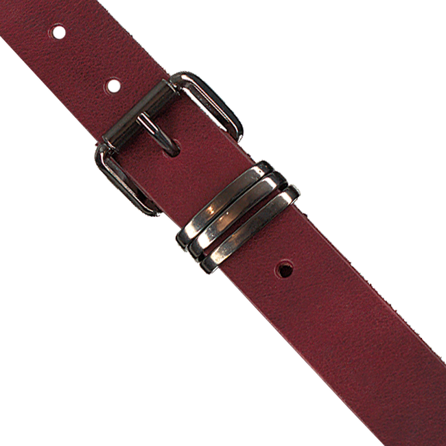 Rode LEGEND Riem 30357 - large