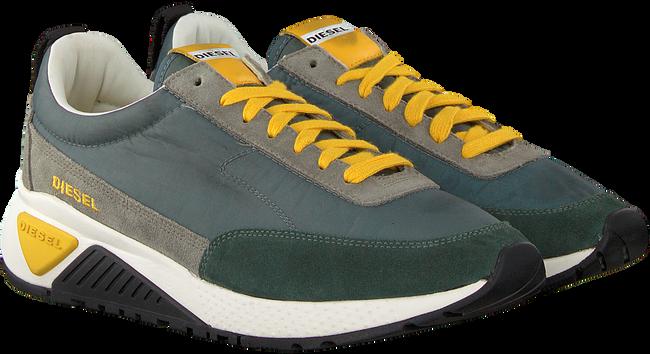 Groene DIESEL Sneakers S-KB LOW LACE - large