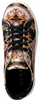 Zwarte GUESS Sneakers PARLAY5  - small