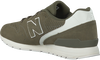 NEW BALANCE SNEAKERS MRL996 - small