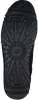 Zwarte UGG Vachtlaarzen CORY  - small