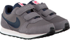 Grijze NIKE Sneakers MD RUNNER 2 (TDV)  - small