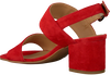 Rode LAMICA Sandalen AWEY - small