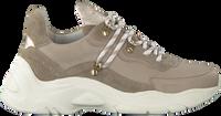 Beige VIA VAI Lage sneakers RAYA BREEZE  - medium