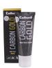 COLLONIL Beschermingsmiddel CARBON GOLD - small