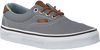 Grijze VANS Sneakers UY ERA 59 KIDS - small