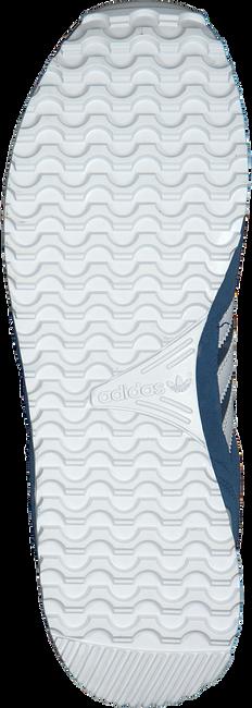 Blauwe ADIDAS Sneakers ZX 700 HEREN  - large