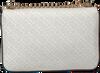 Witte GUESS Schoudertas HWSW69 62210 - small