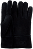 Zwarte WARMBAT Handschoenen GLOVES WOMEN  - small