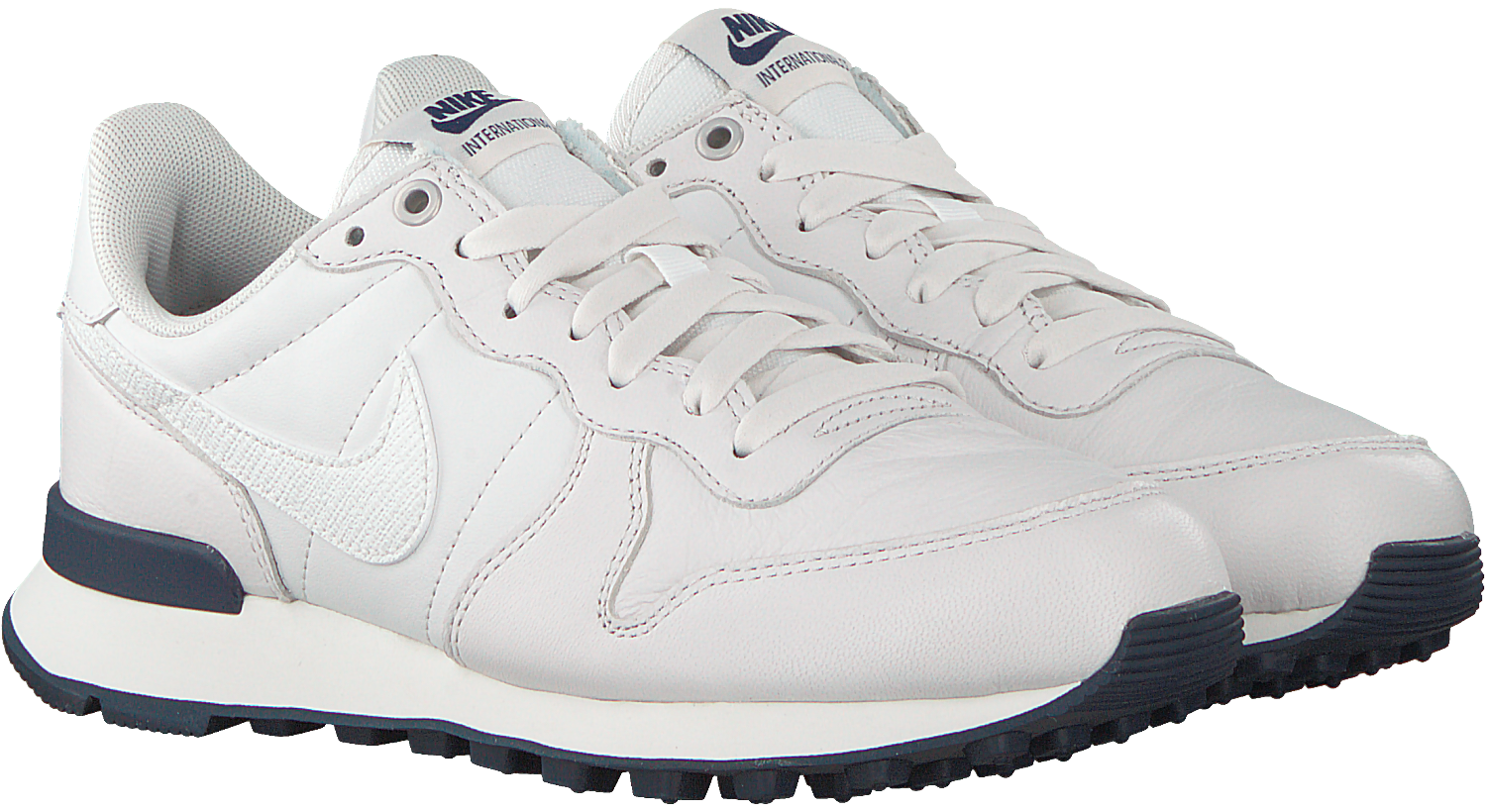 nike internationalist dames omoda