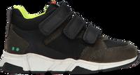 Groene BUNNIES JR Lage sneakers GERS GEIN  - medium