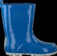 Blauwe SHOESME Regenlaarzen RB7A092  - medium