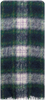 Groene BECKSONDERGAARD Sjaal INGVA SCARF  - small
