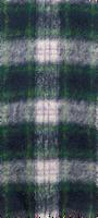 Groene BECKSONDERGAARD Sjaal INGVA SCARF  - medium