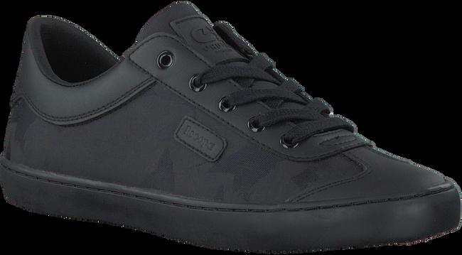 Zwarte CRUYFF CLASSICS Sneakers SANTI JR.  - large