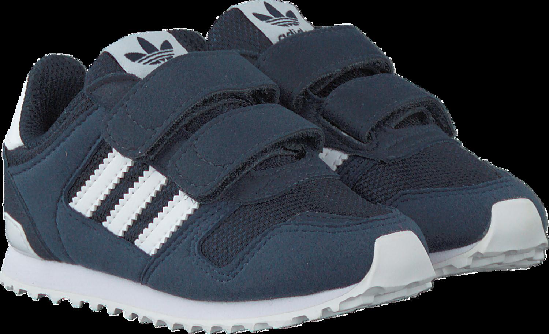 adidas klittenband sneaker Jongens Schoenen | KLEDING.nl