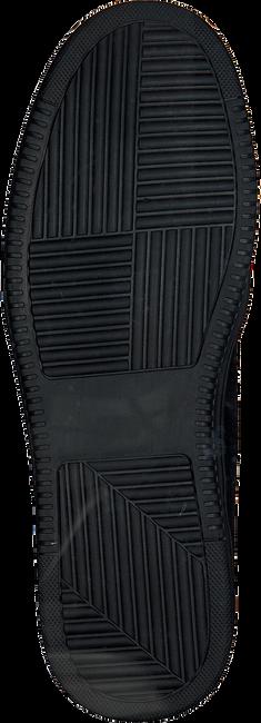 Zwarte BJORN BORG Sneakers T900 MID KPU M - large