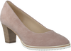 GABOR PUMPS 370 - small