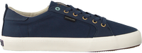 Blauwe SCOTCH & SODA Sneakers ABRA  - medium