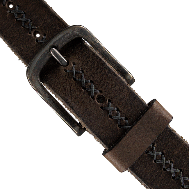 LEGEND RIEM 35890 - large