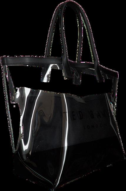 Zwarte TED BAKER Shopper DORRYS  - large