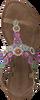 LAZAMANI SANDALEN 75.467 - small