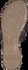Gouden OMODA Slippers 179874  - small